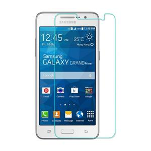 SAMSUNG Galaxy Grand Prime Glass Screen Protector